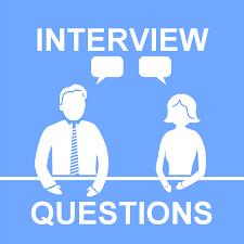 s interview questions aaron wallis s recruitment s training