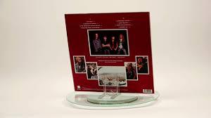 Pallas Group - LP-Tasche: <b>Metallica</b> - <b>Master Of Puppets</b>   Facebook