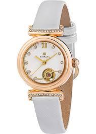 <b>Часы</b> Nika <b>1008.7.1.16A</b> - купить <b>женские</b> наручные <b>часы</b> в ...