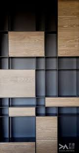Wall: лучшие изображения (478) | Дом, Дизайн и Интерьер