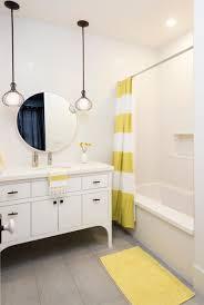 pendant lights bathroom modern double sink bathroom vanities60 bathroom vanity lights pendant