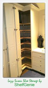 bedroom winsome closet: winsome closet works chicago il ideas