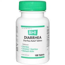 MediNatura, <b>BHI</b>, средство от диареи, 100 <b>таблеток</b> купить ...