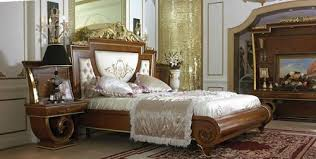 quality bedroom furniture manufacturers for worthy images of quality bedroom furniture for comfortable impressive bedroom furniture manufacturers list