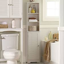 bathroom space savers bathtub storage:    mm