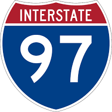 Interstate 97