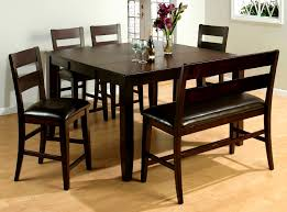 Formal Dining Room Sets For 10 Furniture Awesome Dining Room Set Bench Home Design Ideas Table