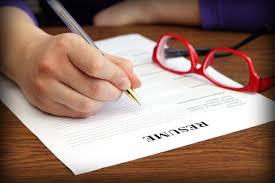 creative ways to list job skills on your resume   creative ways to list job skills on your resume