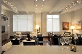 living room carol