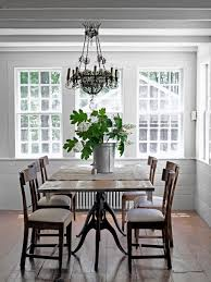 small dining room decor ideas dining room decor home inspirational home decorating lovely with ideas dining room decor home room