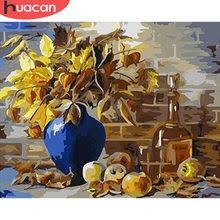 <b>Fruit Vase</b> Promotion-Shop for Promotional <b>Fruit Vase</b> on Aliexpress ...