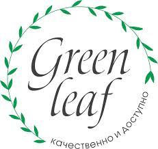 Соусы. <b>Масла</b>. Уксусы - Компания Green Leaf