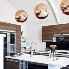 pendant kitchen lighting best kitchen pendant lights best led recessed lighting kitchen lighting kitchen lighting bathroom lighting ideas modern hanging kitchen