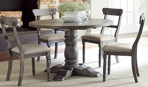 Modern Round Dining Room Tables Alluring Modern Round Dining Room Tables Hd Images Feedmymind