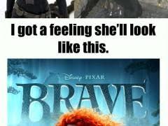 Brave Meme | WeKnowMemes via Relatably.com