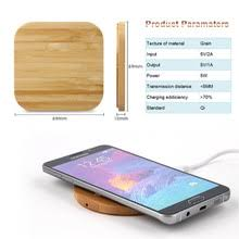<b>Bamboo Dock</b> reviews – Online shopping and reviews for <b>Bamboo</b> ...