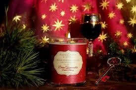 Plantes et Parfums de Provence Divine Gourmandise <b>Perfumed</b> ...
