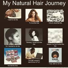 hype-hair-hair-memes10-640x640.jpg via Relatably.com