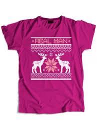 майка (<b>футболка) real man,</b> майка для настоящих мужчин ...