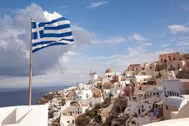 Resultado de imagem para greece