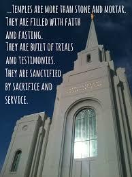 Temple Quotes. QuotesGram via Relatably.com