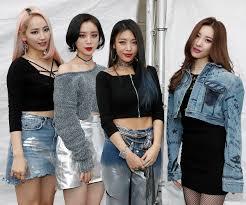 Wonder Girls — Википедия