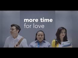 <b>Durex Performa</b> - More Time for Love (Full Version) - YouTube