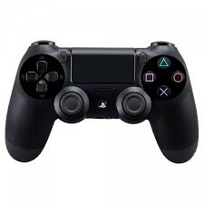 <b>Геймпад Sony Dualshock</b> 4, v2 (CUH-ZCT2E) black купить в ...