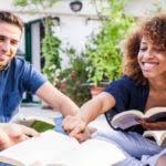 <b>learner</b>-<b>centered teaching</b> Archives - Faculty Focus | Higher Ed ...