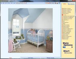 Small Picture Total 3D Home Design Deluxe Individual Software