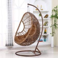 <b>Подвесное кресло</b> AFM-300B Beige по цене 22500 руб - купить от ...