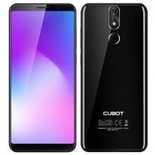 <b>Cubot</b> phones Online Deals | Gearbest.com
