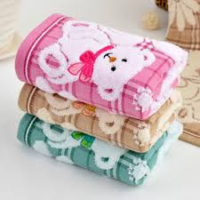 Jinge Textile Store - Amazing prodcuts with exclusive discounts on ...