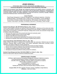 inspiring case manager resume to be successful in gaining new job inspiring case manager resume to be successful in gaining new job %image inspiring case manager