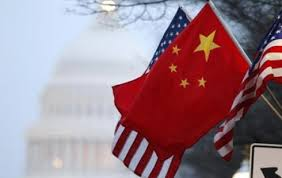 IN BRIEF - USA - Chinadaily.com.cn