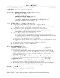 entry level nurse resume samples nursing resumes samples sample telemetry nurse resume