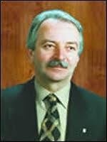 1951 yılında Samsun'un Kavak ilçesinde doğan Ahmet Kayhan, 1974 yılında İstanbul Üniversitesi Hukuk Fakültesi'nden mezun olarak ... - 2825