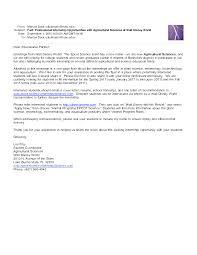 cover letter for a program sample cover letter for funding application cover letter sample sample cover letter for funding application cover letter sample