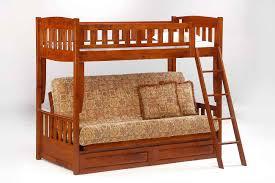 comfortable cheap futons for inspiring home furniture ideas comfortable wooden cheap futons with loft and cheap loft furniture