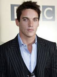 Hot from playing Henry VIII in The Tudors, Irish actor Jonathan Rhys Meyers, 30, stars in August Rush, the New York-set fable of the titular musical prodigy ... - Jonathan-Rhys-Meyers-BIG-LP