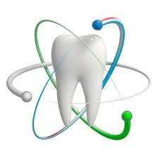 Znalezione obrazy dla zapytania dentist