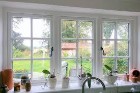 aluminium patio cover surrey: double glazing surrey double glazing surrey kjm group double glazing surrey
