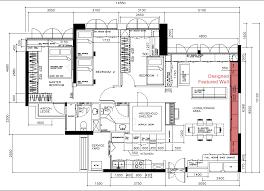Floor Layout Design » Modern House Free Wallpaper Imagefloor