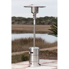 output stainless patio heater: stainless steel commercial patio heater bjglvbc aygqujqtapt ss scrmzzzzzzz x stainless steel commercial patio heater