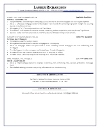 manager resume account manager resume