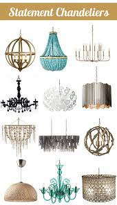 statement lighting 1000 images about lighting on pinterest sconces glass jug and chandeliers check lighting ideas won39t