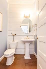 tile bathroom decoration u