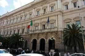 Risultati immagini per debito record dell'Italia