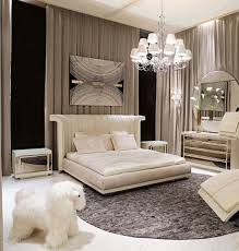 30 modern bedroom design ideas designrulz bedroom furniture interior designs pictures