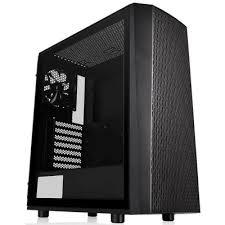 <b>Thermaltake Versa J24</b> TG CA-1L7-00M1WN-00 купить <b>корпус</b> ...